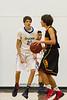 Orangewood Christian Warriors @ Cornerstone Charter Academy Ducks Boys Varsity Basketball  - 2014 - DCEIMG-7267