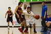 Orangewood Christian Warriors @ Cornerstone Charter Academy Ducks Boys Varsity Basketball  - 2014 - DCEIMG-7271