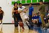 Orangewood Christian Warriors @ Cornerstone Charter Academy Ducks Boys Varsity Basketball  - 2014 - DCEIMG-7273