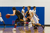 Orangewood Christian Warriors @ Cornerstone Charter Academy Ducks Boys Varsity Basketball  - 2014 - DCEIMG-7260