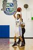 Orangewood Christian Warriors @ Cornerstone Charter Academy Ducks Boys Varsity Basketball  - 2014 - DCEIMG-7253