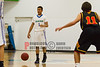 Orangewood Christian Warriors @ Cornerstone Charter Academy Ducks Boys Varsity Basketball  - 2014 - DCEIMG-7264
