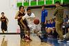 Orangewood Christian Warriors @ Cornerstone Charter Academy Ducks Boys Varsity Basketball  - 2014 - DCEIMG-7272