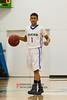 Orangewood Christian Warriors @ Cornerstone Charter Academy Ducks Boys Varsity Basketball  - 2014 - DCEIMG-7265