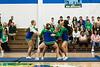 CFCA at Cornerstone Charter Academy Boys and Girls Varsity Basketball - 2013 DCEIMG-5942