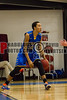 TFA Royals  @ Cornerstone Charter Academy Ducks Boys Varsity Basketball - 2014 - DCEIMG-6206