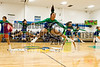 Windermere Prep @ Cornerstone Charter Academy Ducks Boys Varsity Basketball  - 2014 - DCEIMG-7198
