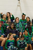 Windermere Prep @ Cornerstone Charter Academy Ducks Boys Varsity Basketball  - 2014 - DCEIMG-7147
