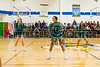 Windermere Prep @ Cornerstone Charter Academy Ducks Boys Varsity Basketball  - 2014 - DCEIMG-7193