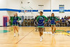 Windermere Prep @ Cornerstone Charter Academy Ducks Boys Varsity Basketball  - 2014 - DCEIMG-7203