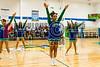 Windermere Prep @ Cornerstone Charter Academy Ducks Boys Varsity Basketball  - 2014 - DCEIMG-7202