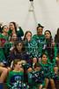 Windermere Prep @ Cornerstone Charter Academy Ducks Boys Varsity Basketball  - 2014 - DCEIMG-7148