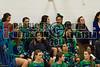 Windermere Prep @ Cornerstone Charter Academy Ducks Boys Varsity Basketball  - 2014 - DCEIMG-7146