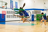 Windermere Prep @ Cornerstone Charter Academy Ducks Boys Varsity Basketball  - 2014 - DCEIMG-7196