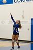 Masters Academy @ Cornerstone Charter Academy Lady Ducks Volleyball - 2013 - DCEIMG-2530