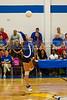 Masters Academy @ Cornerstone Charter Academy Lady Ducks Volleyball - 2013 - DCEIMG-2448