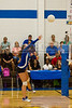 Masters Academy @ Cornerstone Charter Academy Lady Ducks Volleyball - 2013 - DCEIMG-2449