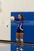 Masters Academy @ Cornerstone Charter Academy Lady Ducks Volleyball - 2013 - DCEIMG-2528