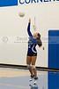 Masters Academy @ Cornerstone Charter Academy Lady Ducks Volleyball - 2013 - DCEIMG-2580