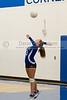 Masters Academy @ Cornerstone Charter Academy Lady Ducks Volleyball - 2013 - DCEIMG-2529