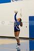 Masters Academy @ Cornerstone Charter Academy Lady Ducks Volleyball - 2013 - DCEIMG-2461