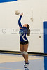 Masters Academy @ Cornerstone Charter Academy Lady Ducks Volleyball - 2013 - DCEIMG-2578