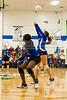 Orlando Christian Prep Warriors @ Cornstone Charter Academy Ducks Girls Varsity Volleyball - 2013 - DCEIMG-7103