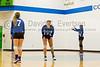 Orlando Christian Prep Warriors @ Cornstone Charter Academy Ducks Girls Varsity Volleyball - 2013 - DCEIMG-7186