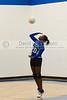 Masters Academy @ Cornerstone Charter Academy Lady Ducks Volleyball - 2013 - DCEIMG-2468