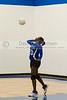 Masters Academy @ Cornerstone Charter Academy Lady Ducks Volleyball - 2013 - DCEIMG-2537