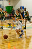 CFCA at Cornerstone Charter Academy Boys and Girls Varsity Basketball - 2013 DCEIMG-1443