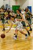 CFCA at Cornerstone Charter Academy Boys and Girls Varsity Basketball - 2013 DCEIMG-1444