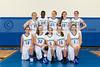 CFCA at Cornerstone Charter Academy Boys and Girls Varsity Basketball - 2013 DCEIMG-1122