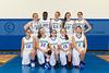 CFCA at Cornerstone Charter Academy Boys and Girls Varsity Basketball - 2013 DCEIMG-1124