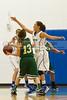 CFCA at Cornerstone Charter Academy Boys and Girls Varsity Basketball - 2013 DCEIMG-1332