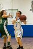 CFCA at Cornerstone Charter Academy Boys and Girls Varsity Basketball - 2013 DCEIMG-1216