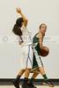 CFCA at Cornerstone Charter Academy Boys and Girls Varsity Basketball - 2013 DCEIMG-1142