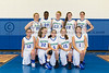 CFCA at Cornerstone Charter Academy Boys and Girls Varsity Basketball - 2013 DCEIMG-1123
