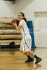 CFCA at Cornerstone Charter Academy Boys and Girls Varsity Basketball - 2013 DCEIMG-1164