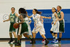 CFCA at Cornerstone Charter Academy Boys and Girls Varsity Basketball - 2013 DCEIMG-1144