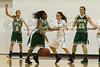 CFCA at Cornerstone Charter Academy Boys and Girls Varsity Basketball - 2013 DCEIMG-1145