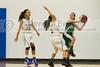 CFCA at Cornerstone Charter Academy Boys and Girls Varsity Basketball - 2013 DCEIMG-1141