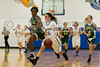 CFCA at Cornerstone Charter Academy Boys and Girls Varsity Basketball - 2013 DCEIMG-1182