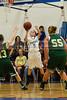CFCA at Cornerstone Charter Academy Boys and Girls Varsity Basketball - 2013 DCEIMG-1221