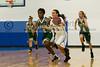 CFCA at Cornerstone Charter Academy Boys and Girls Varsity Basketball - 2013 DCEIMG-1180