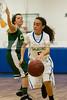 CFCA at Cornerstone Charter Academy Boys and Girls Varsity Basketball - 2013 DCEIMG-1217