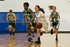CFCA at Cornerstone Charter Academy Boys and Girls Varsity Basketball - 2013 DCEIMG-1179