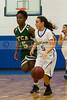 CFCA at Cornerstone Charter Academy Boys and Girls Varsity Basketball - 2013 DCEIMG-1181