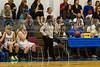 CFCA at Cornerstone Charter Academy Boys and Girls Varsity Basketball - 2013 DCEIMG-1442