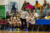 CFCA at Cornerstone Charter Academy Boys and Girls Varsity Basketball - 2013 DCEIMG-1237